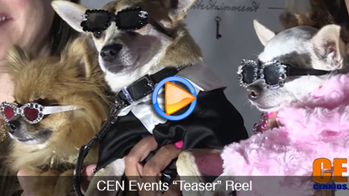 CEN-Events-Teaser-Reel