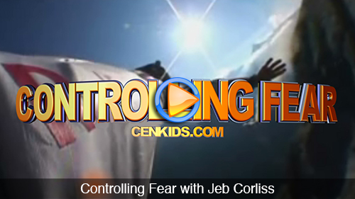 Jebb-Corliss-2