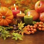 CEN-KIds-thanksgiving-blog