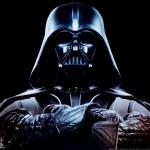 CEN-Kids-Star-Wars-Gift-Ideas-blog