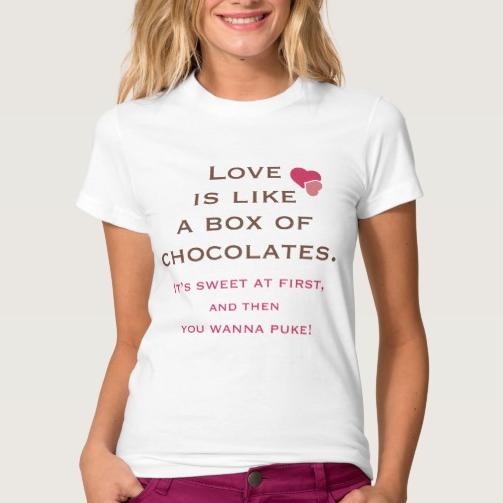 10 Anti Valentine S Day Gift Ideas Cen Kids