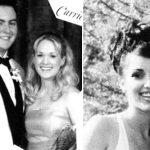 Awkward Celebrity Prom Photos Header
