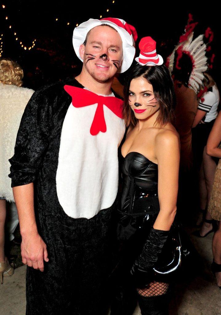 Best 25+ Male halloween costumes ideas on Pinterest | Easy ...