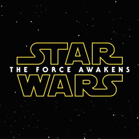 Star Wars: The Force Awakens' facts header