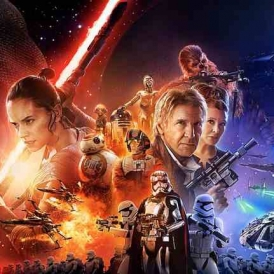 cen-kids-star-wars-the-force-awakens-facts