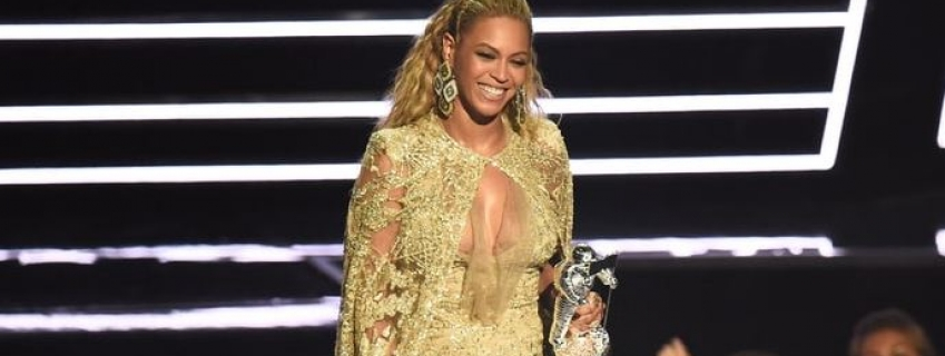 2016 MTV VMAs: 5 Things You Didn't See